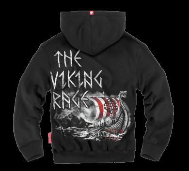 da_mkz_vikingdrakkar-bz113_black.png