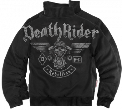 da_bm_deathrider-kcz128.png