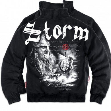 da_bm_storm-kcz151.png
