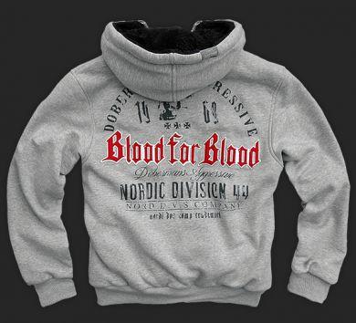 da_bm_bloodforblood-kz32_grey.jpg