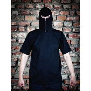 Ninja póló