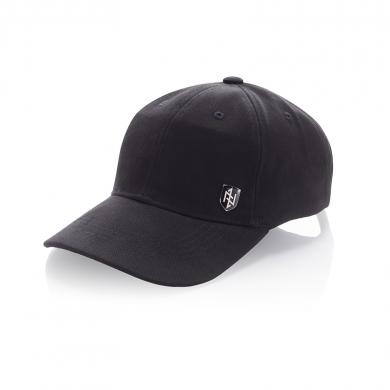 cap-baseball-shield-offensive-CAP06A