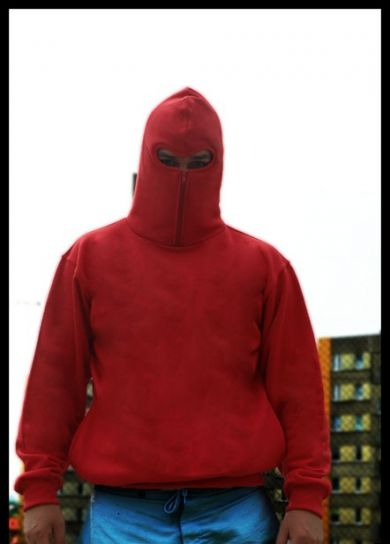 ninja_mk_cervena