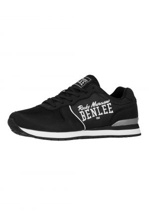 "Benlee""Battles"" cipő"