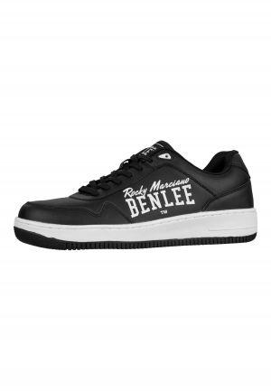 "Benlee ""Linwood"" cipő"