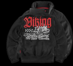 """Viking 2"" pulóver"
