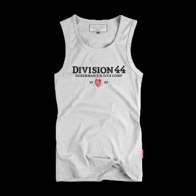 da_nat_division44-bx143_grey.png