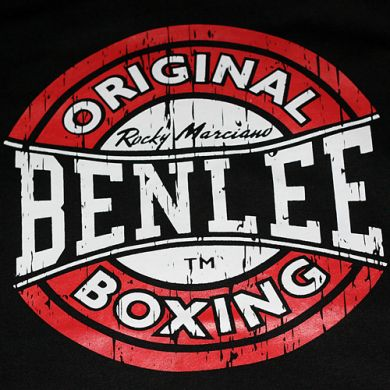 be_t_boxinglogo_01