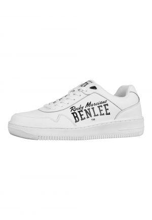 "Benlee ""Linwood"" white cipő"