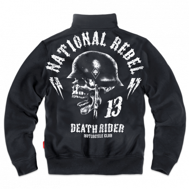 da_mz_nationalrebel-bcz134_black.png
