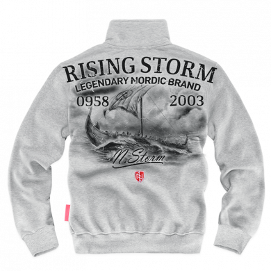 da_mz_risingstorm-bcz162_grey.png