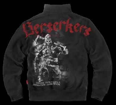 da_mz_berserkers-bcz127_black.png