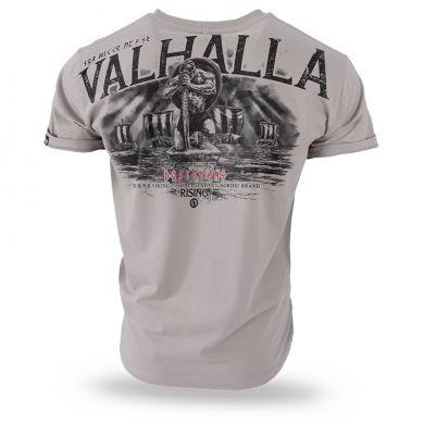 da_t_valhalla-ts204_beige.jpg
