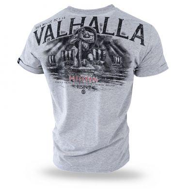 da_t_valhalla-ts204_grey.jpg