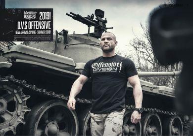 da_t_offensivedivision-ts214_01.jpg