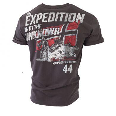 da_t_unknownexpedition-ts203_brown.jpg