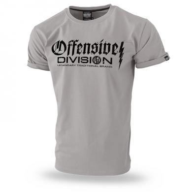 da_t_offensivedivision-ts214_beige.png