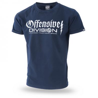 da_t_offensivedivision-ts214_blue.png