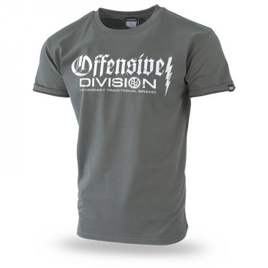 da_t_offensivedivision-ts214_khaki.png