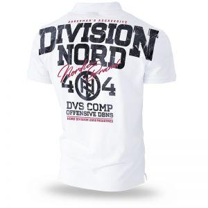 """""""Nordic Brand"""" pólóing"""