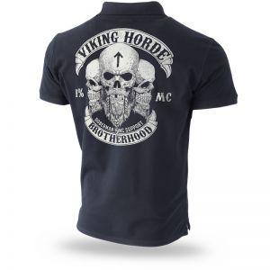 """Viking Horde II"" pólóing"
