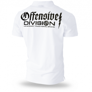 da_pk_offensivedivision-tsp214.png