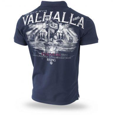 da_pk_valhalla-tsp204_blue.jpg