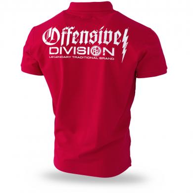 da_pk_offensivedivision-tsp214_red.png