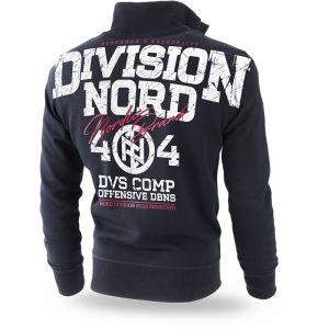 """Nordic Brand"" pulóver"
