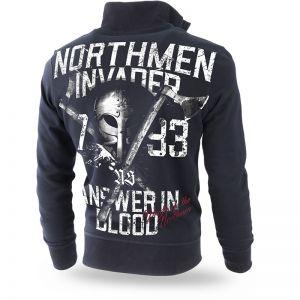 """""""Northmen"""" pulóver"""