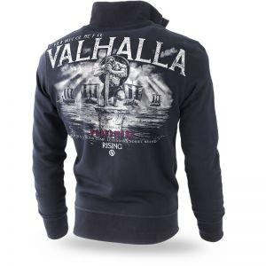 """Valhalla"" pulóver"