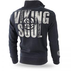 """""""Viking Soul"""" pulóver"""