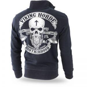 """Viking Horde"" pulóver"