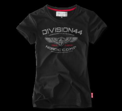 da_dt_division44-tsd122_black.png