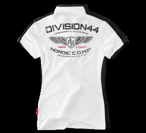 """Offensive Division"" pólóing"