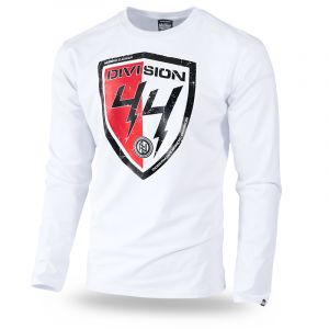 """Nordic Division"" longsleeve"