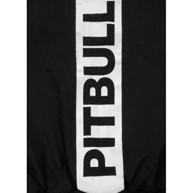 pb_b_cabrillo_black_10
