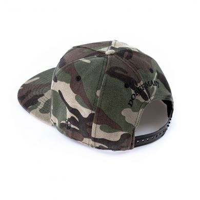 da_cap_offensivedivisioncamo_02