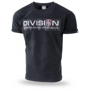 """Bane Division"" póló"
