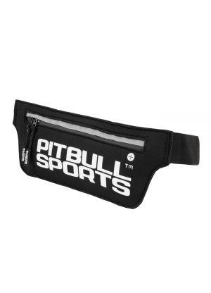 """""""Pitbull Sports"""" Táska"""