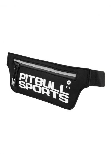 pb_prs_saszetka-pitbullsports