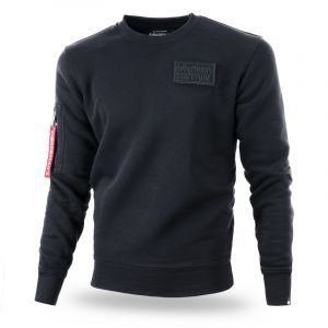 """""""Doberman´s Premium"""" pulóver"""