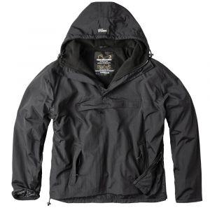 """""""Raw Vintage"""" kabát"""