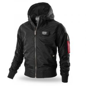 """Offensive Windbreaker"" kabát"