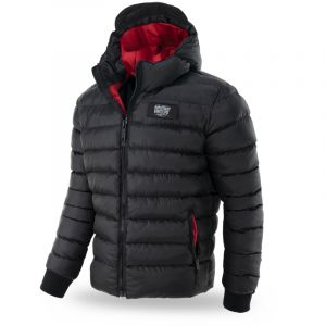 """The North Pole"" kabát"