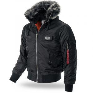 """""""Offensive Wintertide"""" kabát"""
